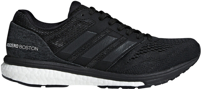 Chaussures 7 Campz Adidas Running Boston Noir Adizero Sur qUjVMpLSzG